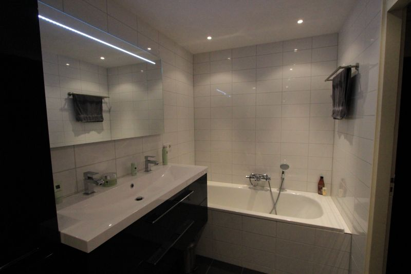 badkamer groningen � artsmediainfo