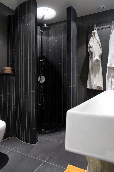 Projecten steve mansveld montage en onderhoudsbedrijf - Deco van badkamer design ...