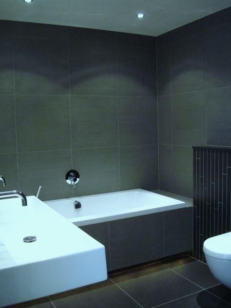 Panelen Voor De Badkamer – devolonter.info